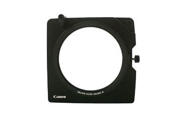 Canon Gelatin Filter Holder 4