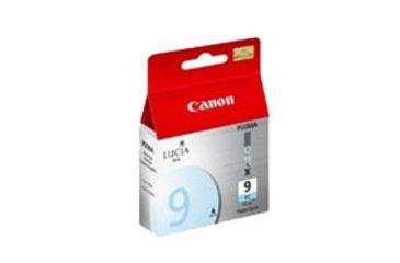 Canon PGI-9 Photo Cyan Ink Tank 1038B002