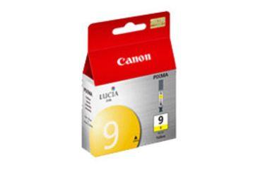 Canon PGI-9 Yellow Ink Tank 1037B002