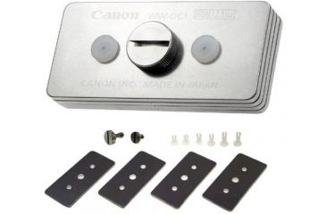Canon Waterproof Case Weight WW-DC1