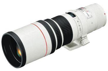 Canon Lens 400 mm f/5.6L USM