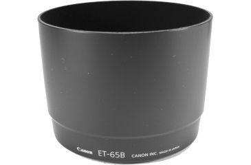 Canon Lens Hood ET-65B