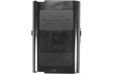 Canon NiCd Battery Pack TP