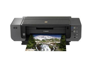 Canon PIXMA Pro 9500 Mark II Photo Printer 3298B002