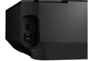 Canon Pixma iX6820 Corporate/Graphic Arts Printer, Black 8747B002