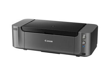 Canon PIXMA PRO-10 Inkjet Printer, Black 6227B002
