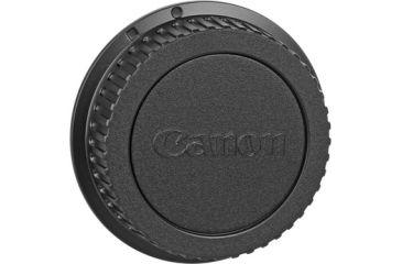 Canon Rear Lens Cap