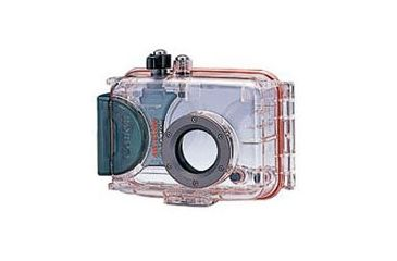 Canon Waterproof All Weather Case AW PS200