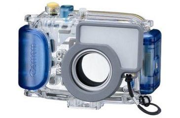 Canon WP DC13 Waterproof Case
