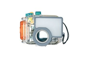 Canon Waterproof Case WP-DC2