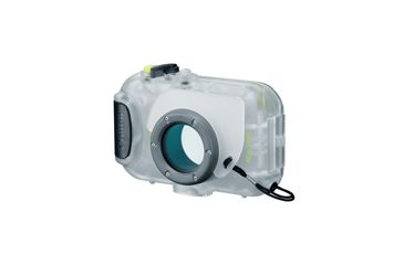 Canon Waterproof Camera Case WP-DC39 4720B001