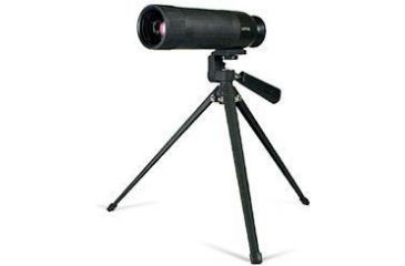 1-Captain Spotting Scope