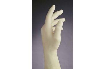 Cardinal Health Glove Esteem Pf Strl 6 PK40PR 2D72PL60