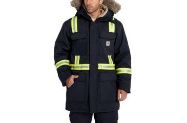 177c7de4456cc Carhartt Flame-Resistant Extremes Arctic Parka