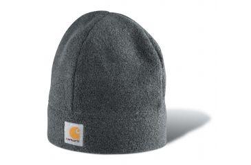 91983eb9592 Carhartt Fleece Hat for Mens