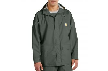 6c2afd363 Carhartt Mayne Coat for Mens