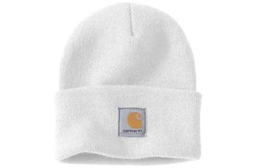 ee11bfc87339d Carhartt Men s Acrylic Watch Hat