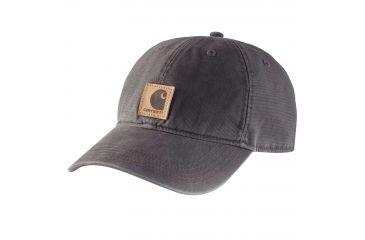 Carhartt Odessa Cap for Mens  e6df3ebc6064