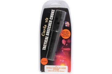 Carlson's Tactical Breacher Choke Tube, Benelli Crio Plus 85008