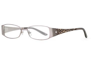 Carmen Marc Valvo CM Delilah SECM DELI00 Eyeglass Frames