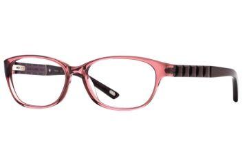Carmen Marc Valvo CM Farrah SECM FARR00 Bifocal Prescription Eyeglasses