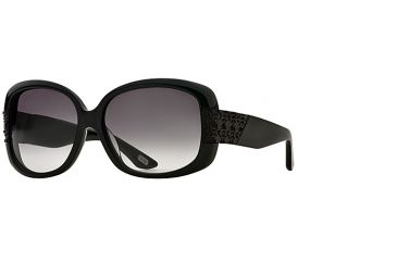 Carmen Marc Valvo CM Giovanna SECM GIOV06 Bifocal Prescription Sunglasses