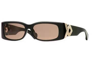 Carmen Marc Valvo CM Hepburn SECM HEPB06 Bifocal Prescription Sunglasses