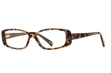 Carmen Marc Valvo CM Jamiselle SECM JAMI00 Bifocal Prescription Eyeglasses