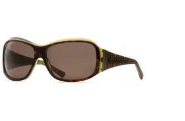 Carmen Marc Valvo CM Marbella SECM MARB06 Sunglasses