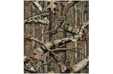 Carolina Manufacturing Mossy Oak Breakup Bandana B22CAM-000064