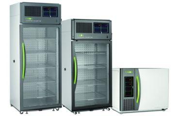 Caron Products Inc Humidified 25cf 115v 60 Hz 6027-1, Unit EA
