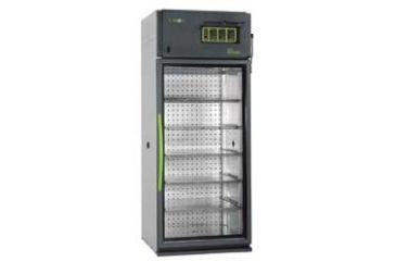 Caron Products Reach-In CO2 Incubator, Caron GASG101 Factory-Installed Accessories CO2 Gas Guard