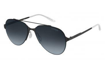 b83cd69618 Carrera 113 S Sunglasses CA113S-0003-HD-5717 - Matte Black Frame