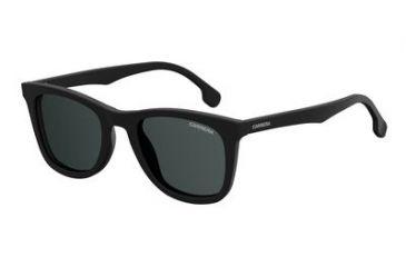 a59105326e3 Carrera 134 S Progressive Prescription Sunglasses CA134S-0003-IR-5122 -  Frame