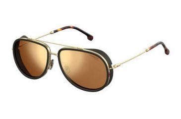 29a66252aba Carrera 166 S Prescription Sunglasses CA166S-0J5G-K1-5918 - Frame Color