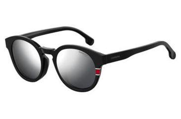 f8e8247eb932 Carrera 184/F/S Prescription Sunglasses CA184FS-0003-T4-5122 -