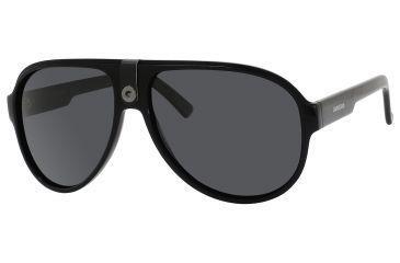 8f0f6041a6 Carrera 32 P S Sunglasses CA32PS-0807-RA-6014 - Black