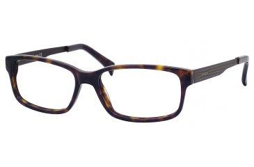 6185 progressive prescription eyeglasses