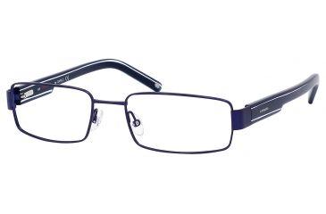 7560 prescription eyeglasses