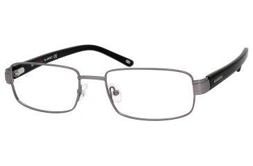 7586 prescription eyeglasses ca7586 0003 5418 sv