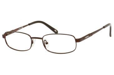 7603 single vision prescription eyeglasses free s