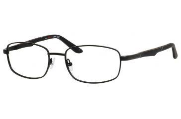 30d68417d7 Carrera 8805 Eyeglass Frames CA8805-0003-5218 - Black Frame