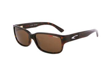 Carrera 927 Rx Bifocal Sunglasses - Tortoise Frame CA927S086PVW