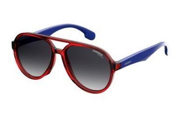 4d20afe90323f Carrera Carrerino 22 S Progressive Prescription Sunglasses  CARRE22S-0C9A-9O-5114 -