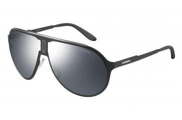 e29f485df958 Carrera Champion/M/T/S Sunglasses | Free Shipping over $49!