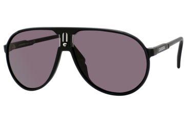 9da0d73206 Carrera Champion L S Bifocal Prescription Sunglasses CHAMPLS-0DL5-QT-6212