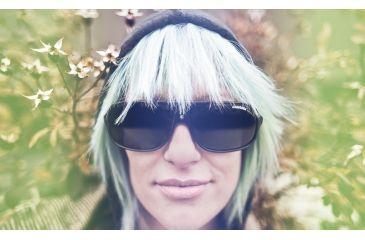 Carrera Cool Sunglasses