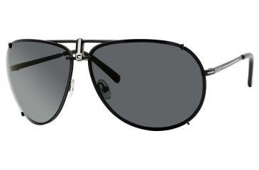 eb6068ad76aa Carrera Exchange 3/S Sunglasses EXCHA3S-0003-E1-6910 - Black Matte
