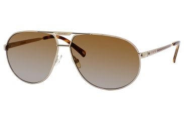 Carrera Master 2/P/S Sunglasses