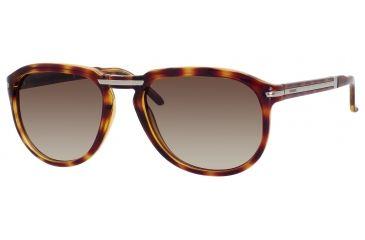 f637bfdeaa Carrera Pocket Flag 3 S Sunglasses POCKE3S-0791-CC-5419 - Havana